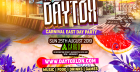 Daytox - The Carnival East Day Party