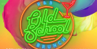 Old School R&B Brunch - Carnival Special