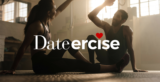 Date-ercise