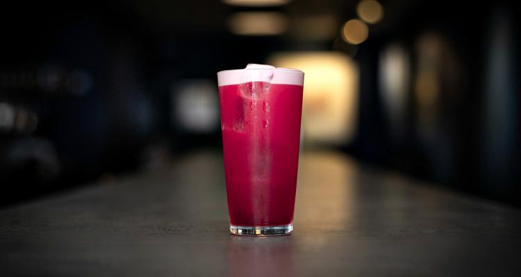 Little Mercies Crouch End Cocktails