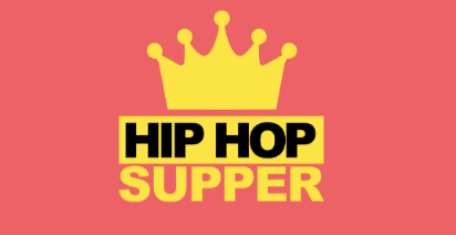 Hip Hop Supper