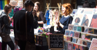 SoLo Craft Fair: Balham Autumn Market