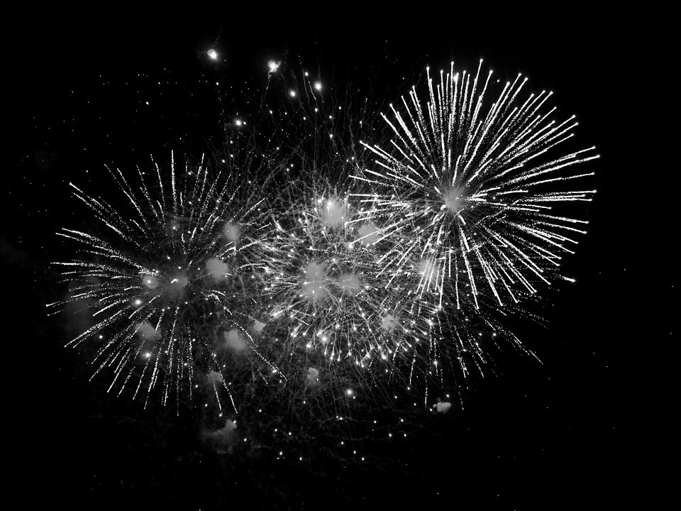 New Years Eve Events For Singles In London Designmynight