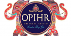 Putney Gin Club Tasting with Opihr