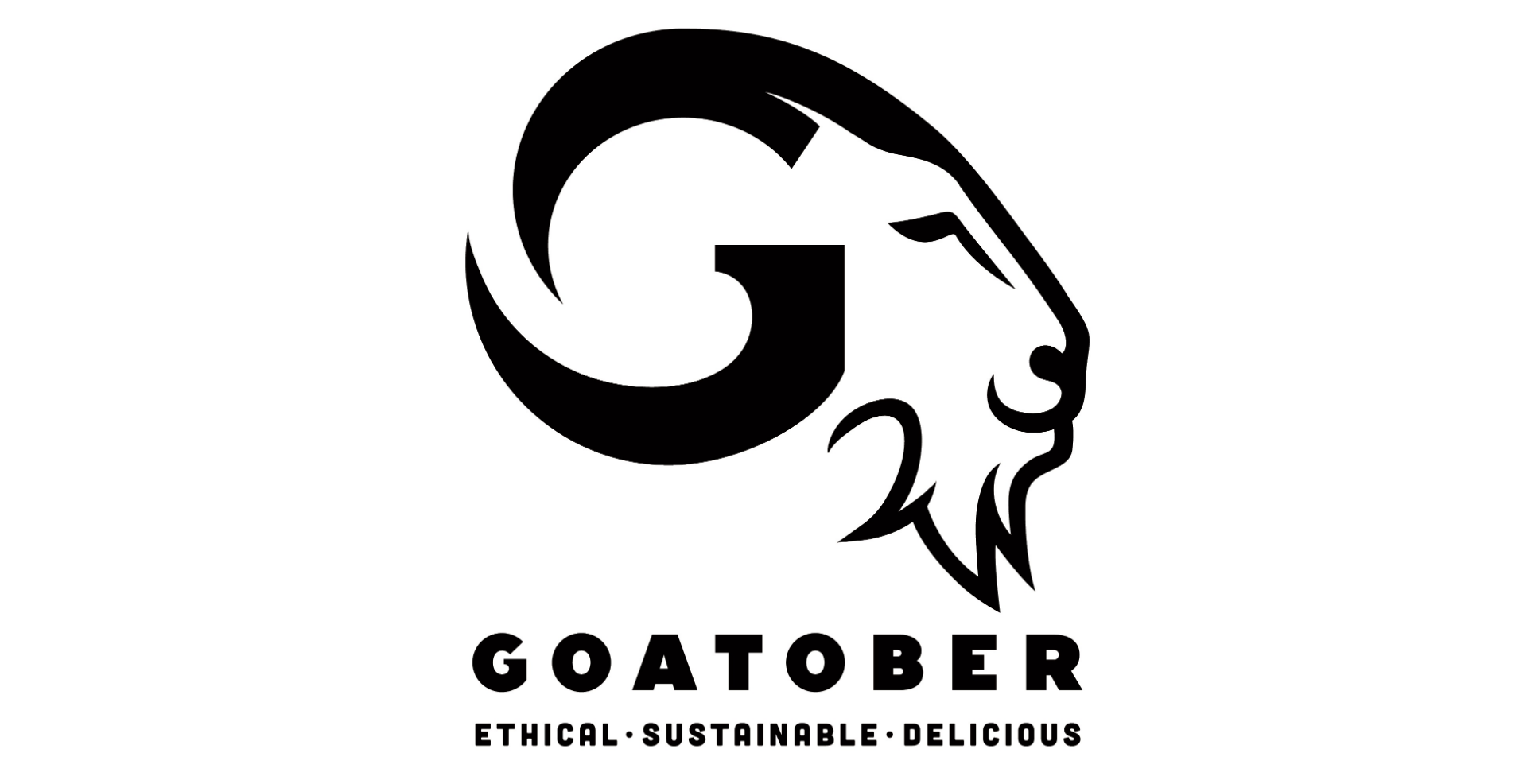 GOATOBER 2019 at The Brigade Bar + Kitchen