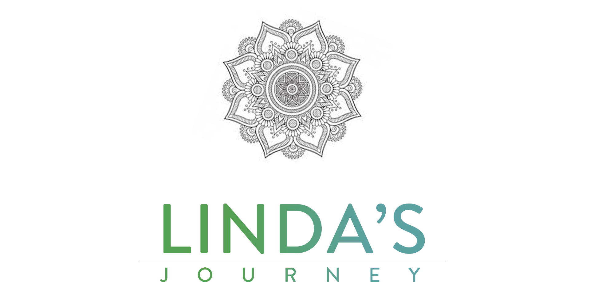 LINDA'S JOURNEY SUPPER CLUB
