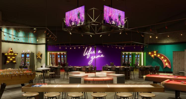 Pier Nine | Brighton Bar News | DesignMyNight