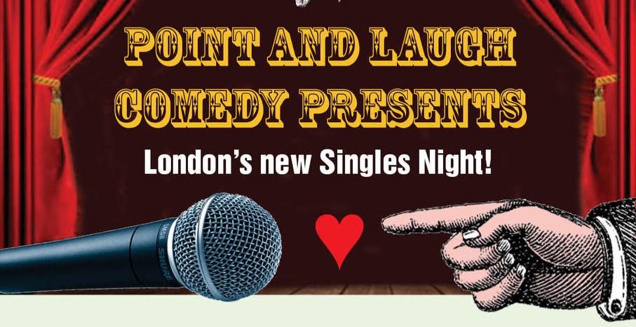 Singler dating Nights London