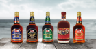 Pusser's Rum Tasting at Be At One Millennium Square