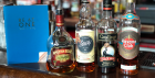 The Ultimate Rum Masterclass