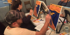 Artistique paint club- an art and painting club for everyone
