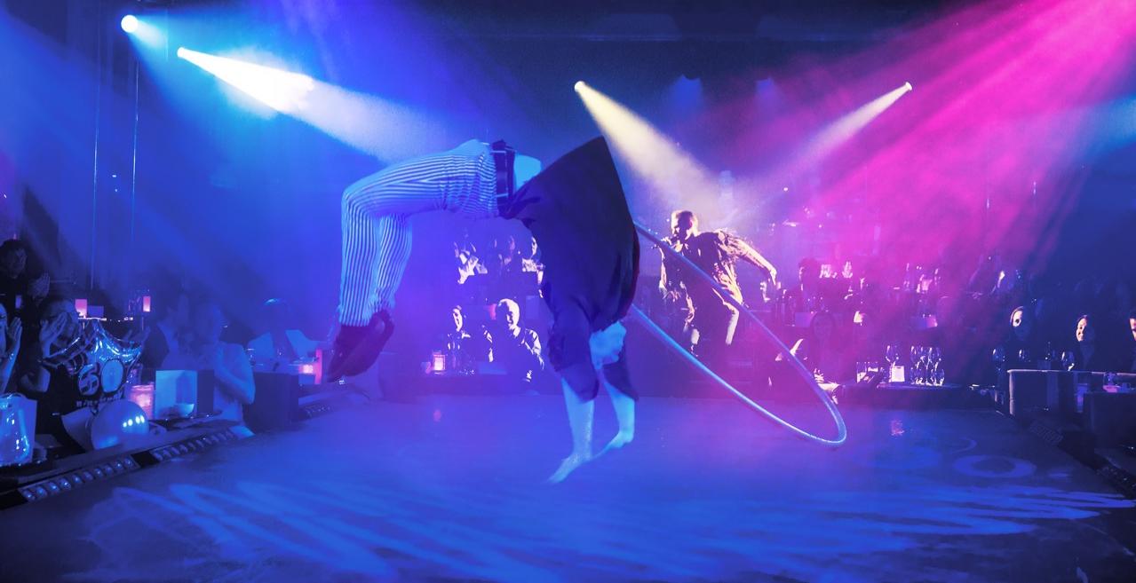 Best Events In September London 2019 | DesignMyNight
