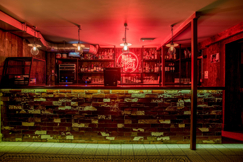 Fun Restaurants In London Fun Places To Eat In London