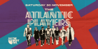 The Atlantic Players (live)