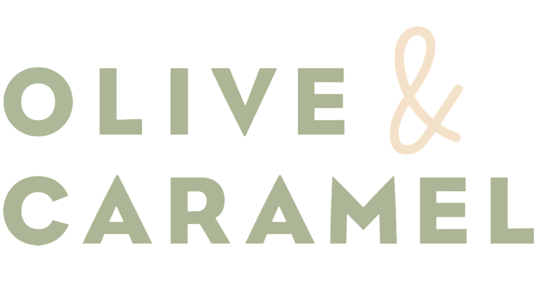 Olive & Caramel Supper Club
