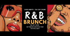 R&B Brunch