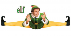 CHRISTMAS MOVIES - Elf: Weekdays 8PM Screening, 6:30PM Sunday Screening