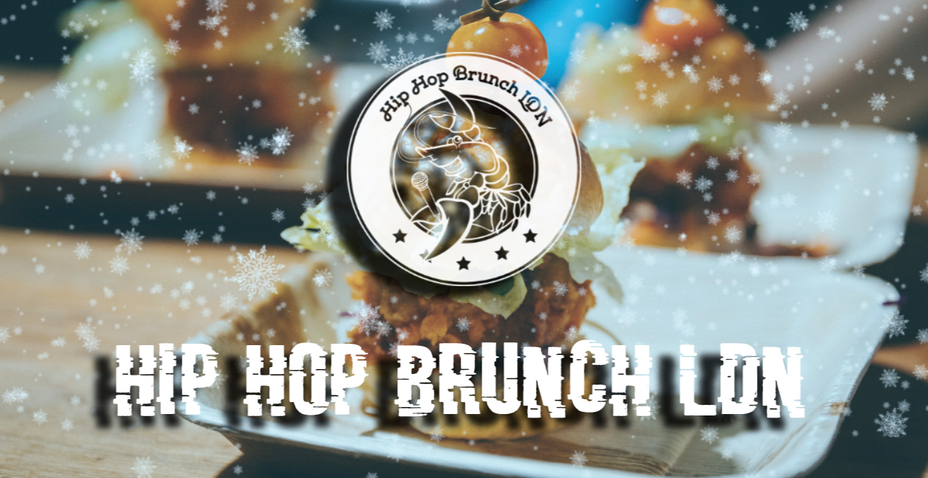 Hip Hop Brunch: Drake Special