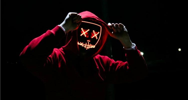 Halloween 30 Oktober.The Very Best Halloween Events In London 2019 Designmynight