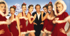 CHRISTMAS MOVIES - Love Actually: Weekdays 8PM Screening, 6:30PM Sunday Screening