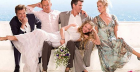 Feel Good Friday Films: Mamma Mia