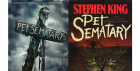 Pet Sematary: Weds/Thurs 8pm Screening, 6:30 Sunday
