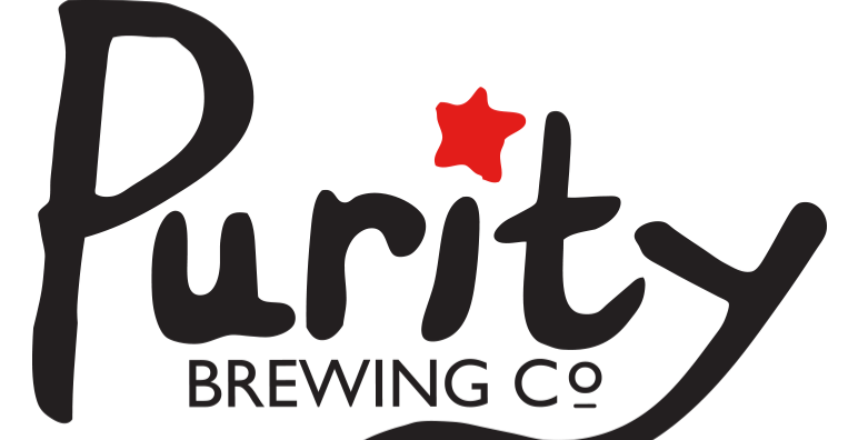 Supplier Sessions: Purity Brewery