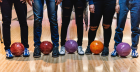 Bowling Dating Night | Age 24-40