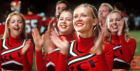 Feel Good Friday Films: Bring It On