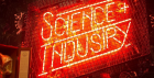 The Science and Industry Sessions