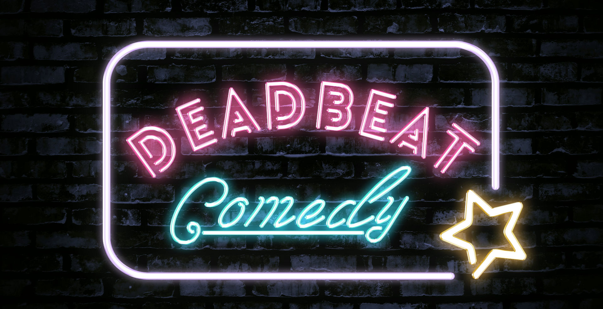 Deadbeat Comedy