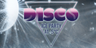 Disco ICE Party