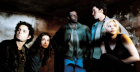 Halloween Resurrection: Weds/Thurs 8pm Screening
