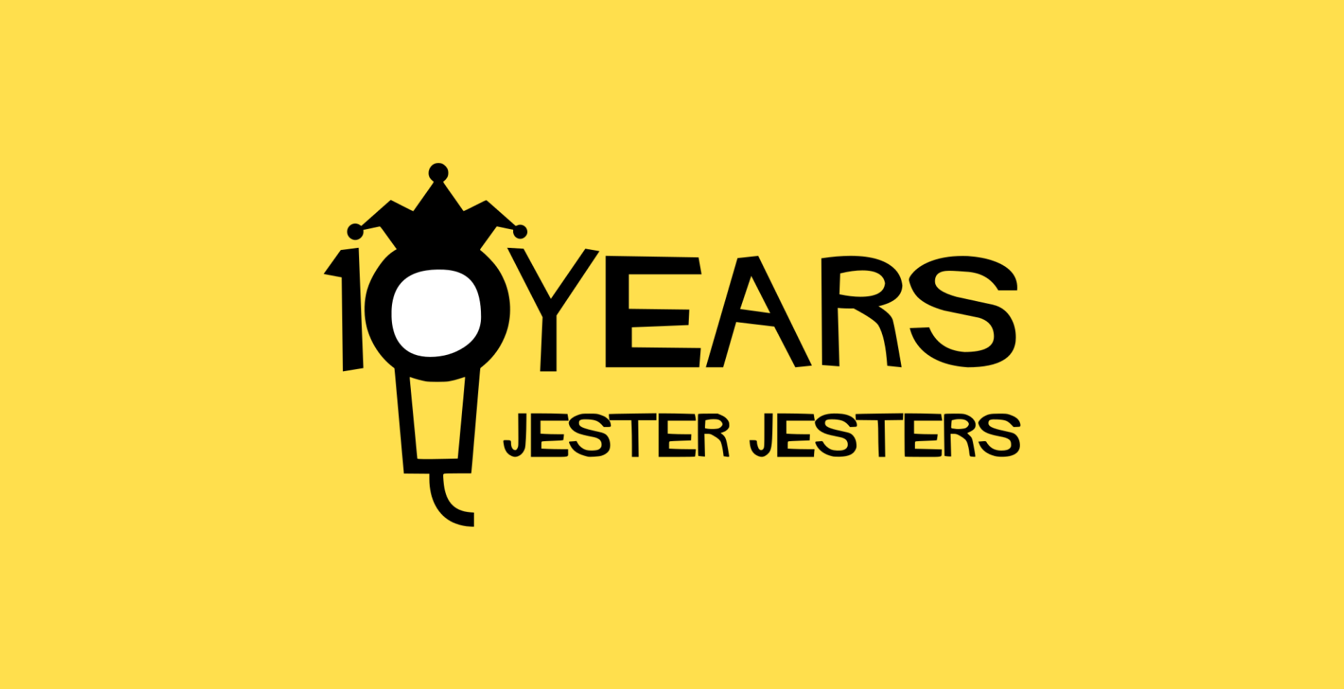 Jester Jesters 10th Anniversary Showcase