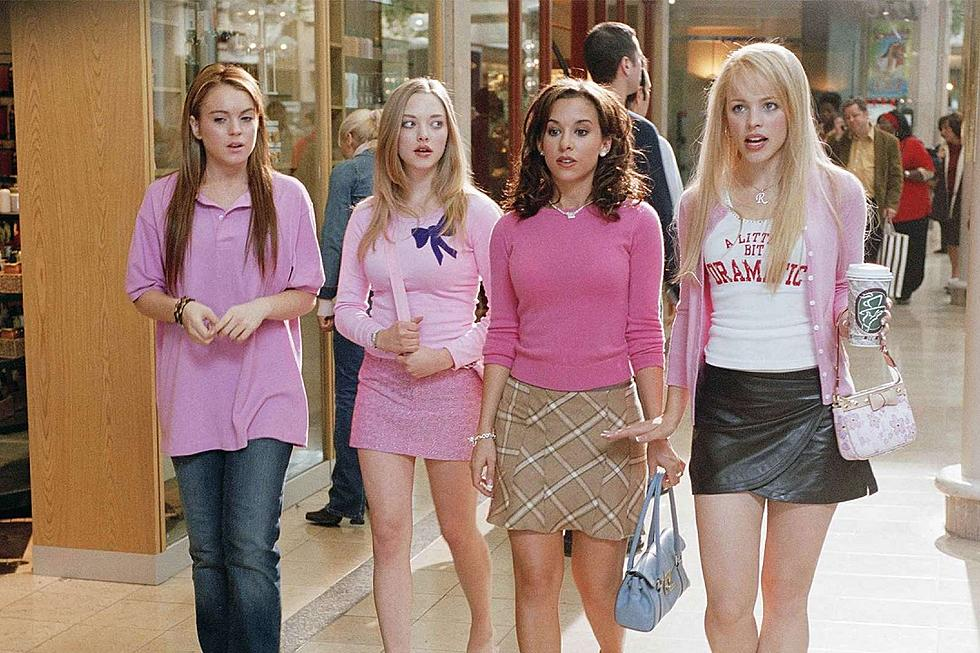 The Plastics | So Fetch Halloween Cuisine Immersive Experience