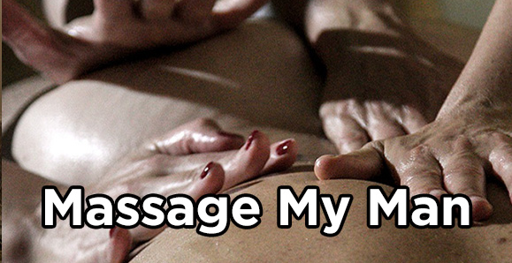 Enhance your lovemaking with the Intimacy Matters Massage My Man womens sensual massage group workshop