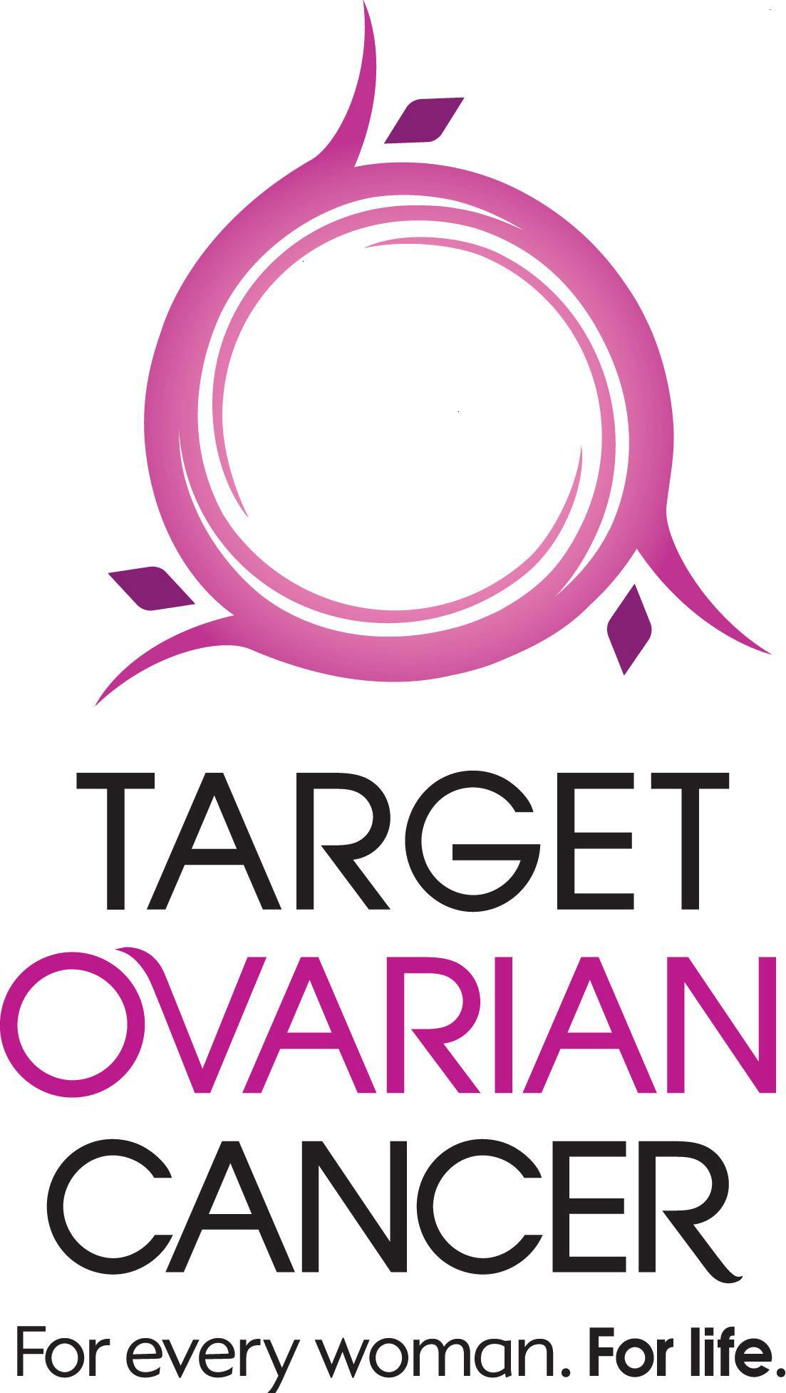 Target Ovarian Cancer Charity Dinner