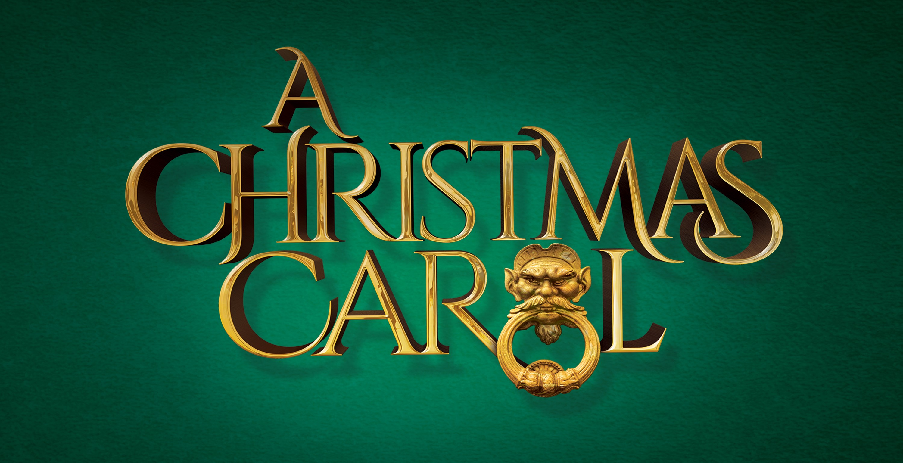 A Christmas Carol: An Immersive Dining Experience