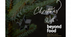 SEARCYS FUNDRAISING SUPPER WITH BEYOND FOOD