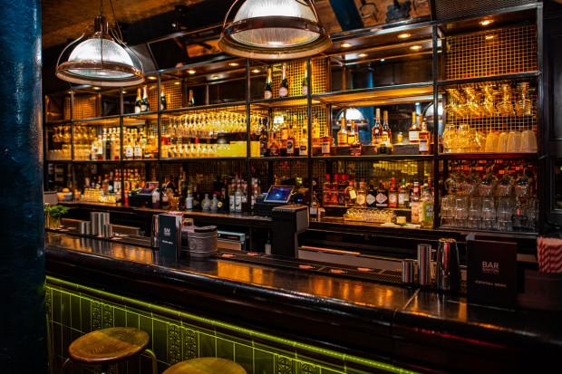 Bar Barton | Manchester Restaurant Reviews | DesignMyNight