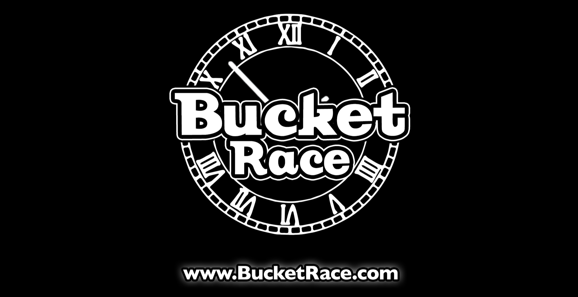 BucketRace (Online Scavenger Hunt) Private Booking