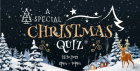 Christmas Pub Quiz