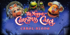 The Muppets Christmas Carol-Along Movie Night