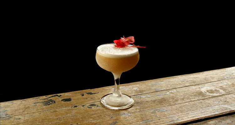 London Cocktail Week 2019