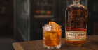 Thanksgiving Dinner with Bulleit Whiskey