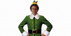 Classics in the Courtyard: Elf
