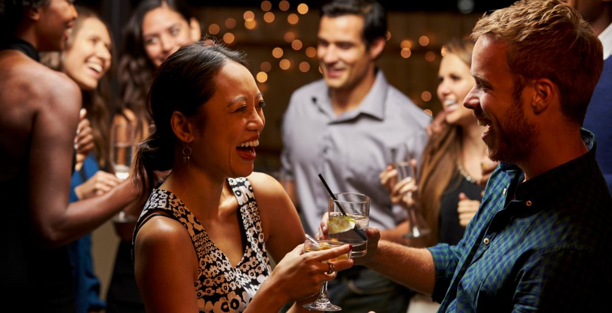 Speed Dating Birmingham ponad 50 najlepsza mobilna aplikacja randkowa