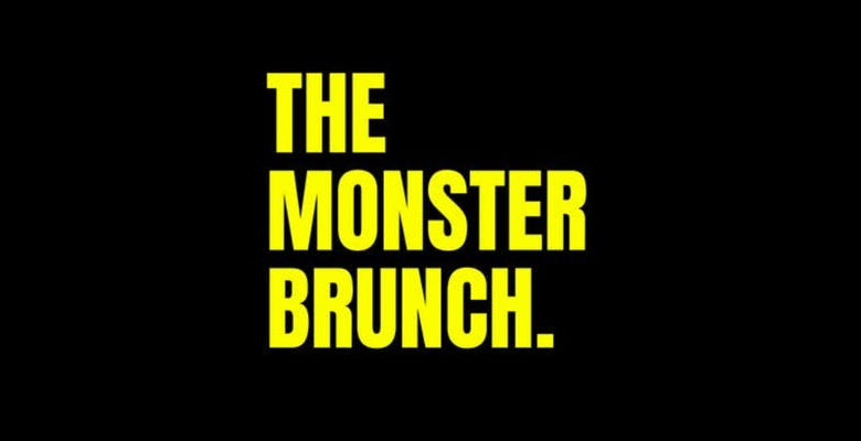 Monster Brunch: Dublin