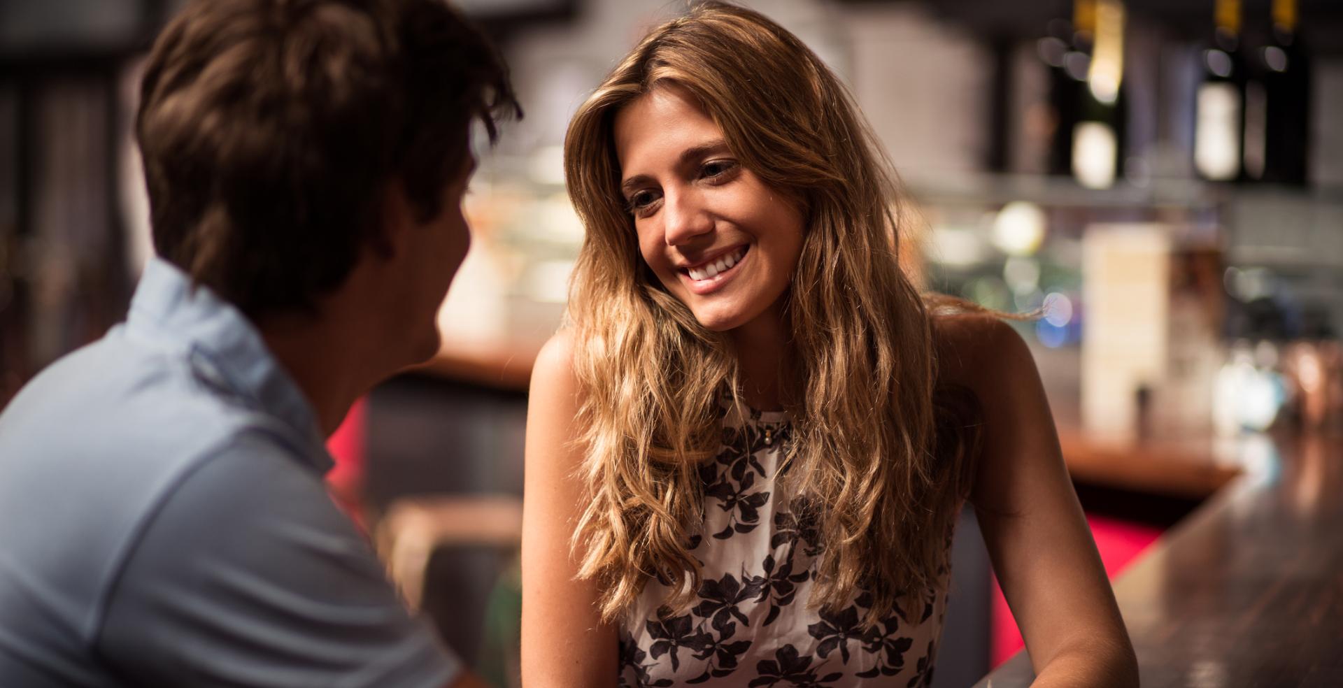 Speed Dating Wydarzenia w Manchester w Wielkiej Brytanii