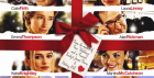 Classics in the Courtyard: Love Actually